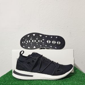 Adidas Consortium X Naked Arklyn Boost PK Sneaker